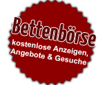 bettenboerse button