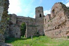 Burgblankenheim3.jpg