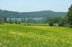 laachersee-c.jpg