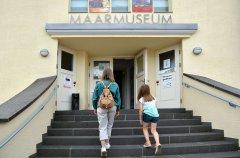 maarmuseum2.jpg