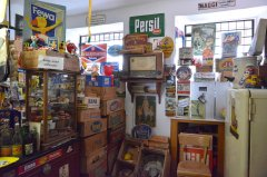 MuseumM2.jpg