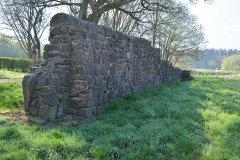 RoemLangmauer6.jpg
