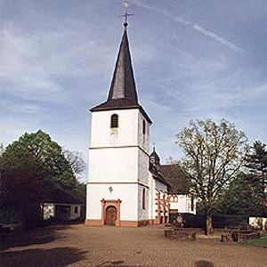 Rommersheim